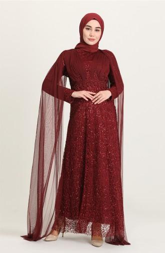 Habillé Hijab Bordeaux 202018-04
