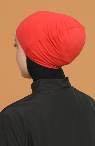 Bonnet Corail 0126-02