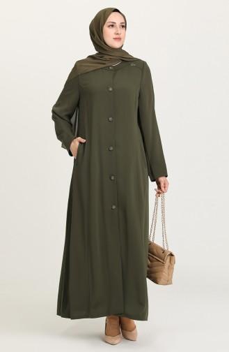 Black Topcoat 0396-02