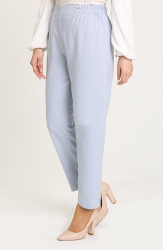 Baby Blue Pants 1983A-11