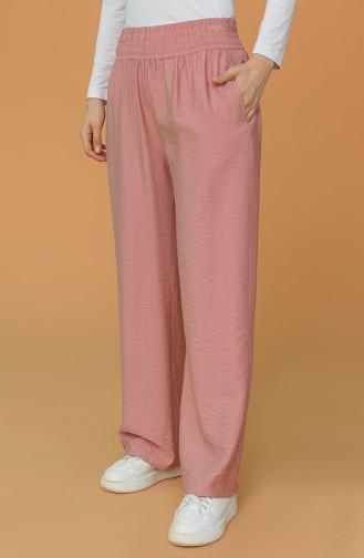 Pink Pants 2035-01
