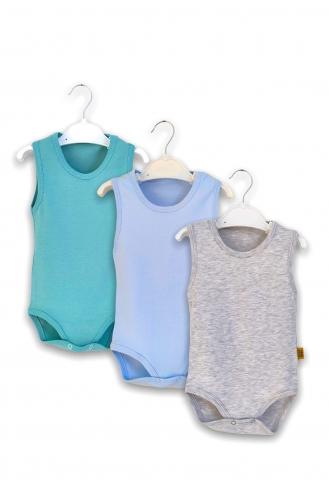 Renkli Baby Body 2025-01