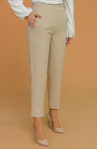 Pantalon Pierre 3179-04