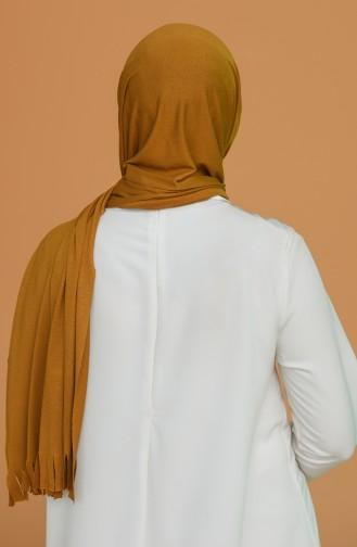 Kamel Schal 1123-31
