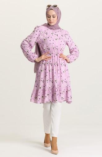 Lilac Tuniek 4324-01