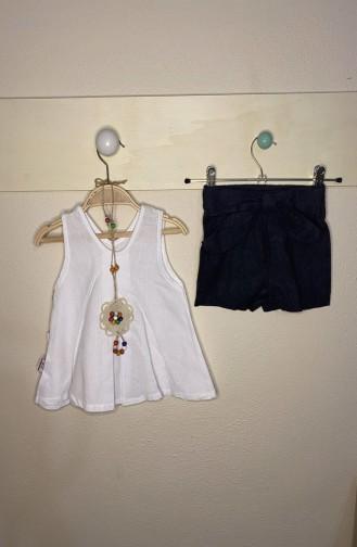Ensembles Bébé et Enfant Noir 2023-01