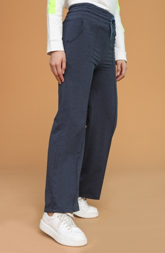 Pantalon Sport Indigo 2023-04