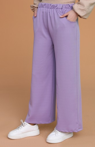 Pantalon Lila 0010-01