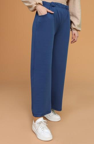 Pantalon Indigo 0010-02