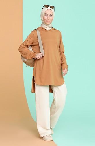 Camel Tunics 1629-18