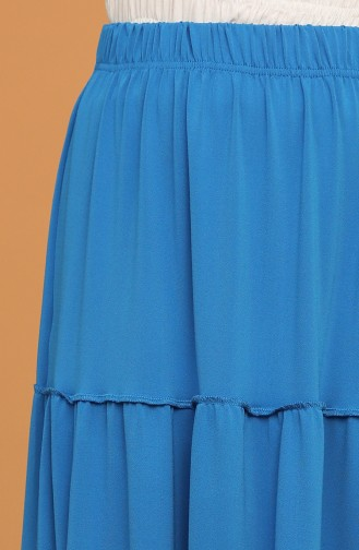 Saxe Skirt 8323-01