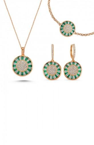 Green Jewellery 0006