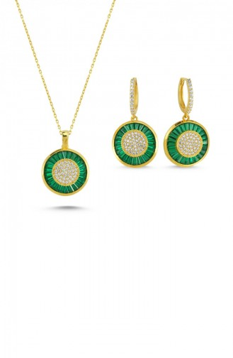 Green Jewellery 0009