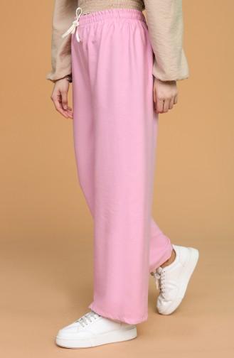 Pantalon Rose 4436-05