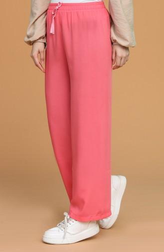 Pantalon Rose 4435-10