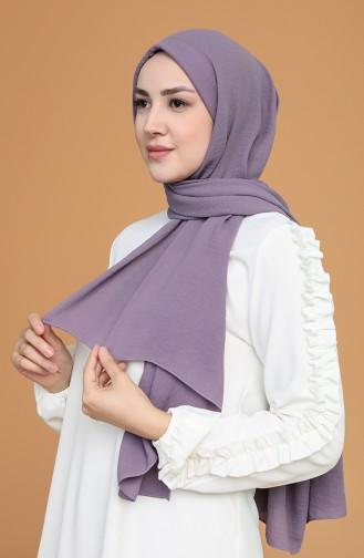 Lilac Sjaal 1141-20