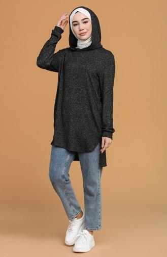 Gray Tunics 1635-13