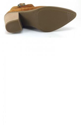 Tabak Tägliche Schuhe 7538