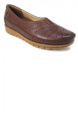 Tabak Tägliche Schuhe 8187