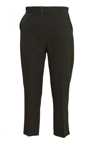 Pantalon Khaki 3184-03