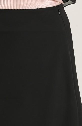 Kalem Etek 1331-01 Siyah