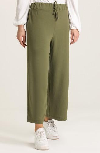Pantalon Khaki 9036-03