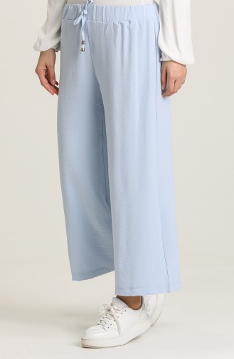 Baby Blue Pants 9036-10