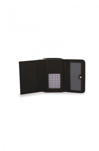 Platin Wallet 53Z-09