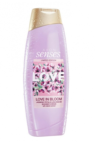 Purple Bath and Shower Products 0659-01