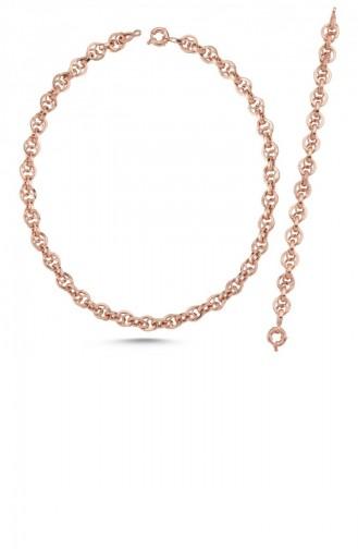 Rose Tan Jewellery 52
