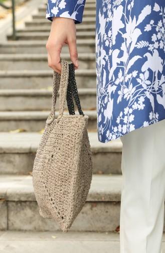 Mink Shoulder Bags 03
