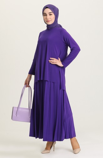 Purple Sets 4125-05