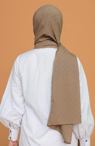 Mink Sjaal 70181-11