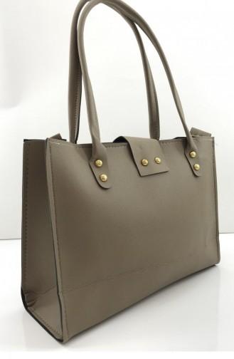 Mink Shoulder Bags 001157.VIZON
