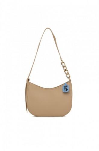 Mink Shoulder Bags 8682166070503