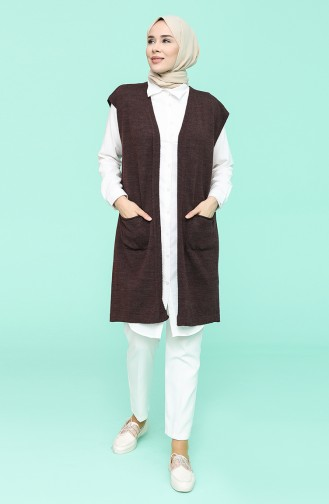 Purple Waistcoats 4298-07