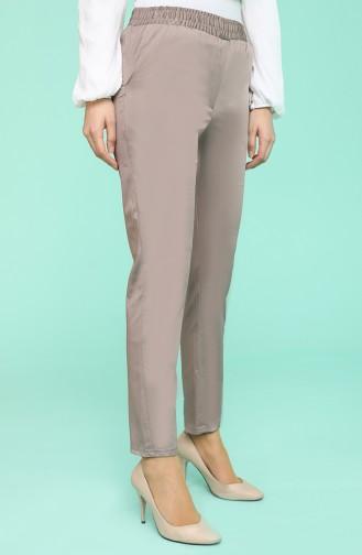 Mink Pants 9046-17