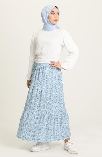 Blue Rok 8343-01
