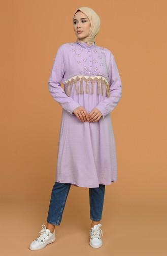 Lilac Tuniek 3023-04