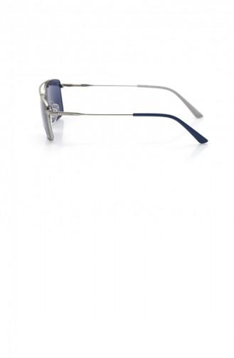 نظارات شمسيه  01.C-01.00609