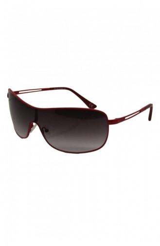 Sonnenbrillen 01.D-01.00440