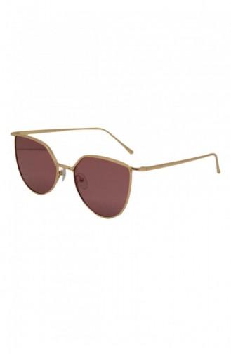 Sonnenbrillen 01.D-01.00651