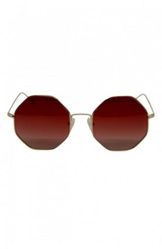 Sonnenbrillen 01.D-01.00460
