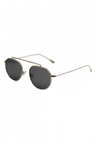 نظارات شمسيه  01.D-01.00464