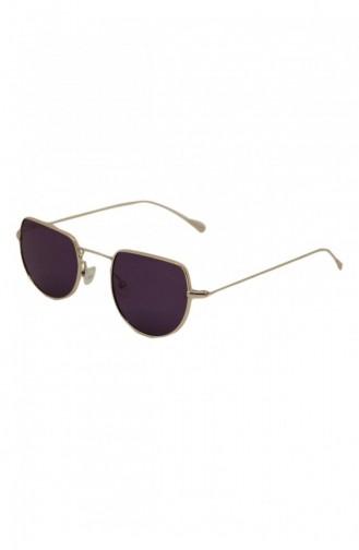 نظارات شمسيه  01.D-01.00469