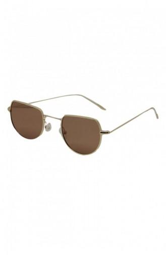 نظارات شمسيه  01.D-01.00470