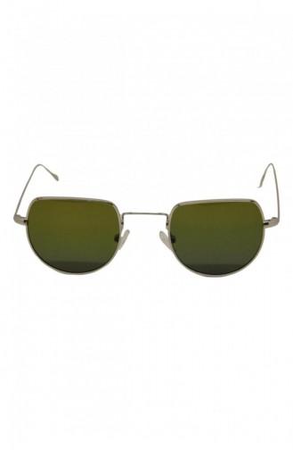 Sunglasses 01.D-01.00475