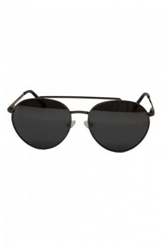 نظارات شمسيه  01.D-01.00484