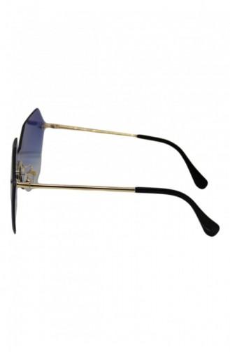 Sonnenbrillen 01.D-01.00518