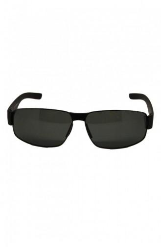 نظارات شمسيه  01.D-01.00522